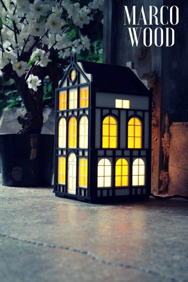 ночник , handmade , настольная лампа , DIY , marcowood , ручная работа , nightlight , светильник , светильник из дерева , светодиодный ночник