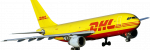 kisspng-boeing-737-next-generation-boeing-757-airbus-a33-delivery-5bac56dadf3111.7118535815380210829142